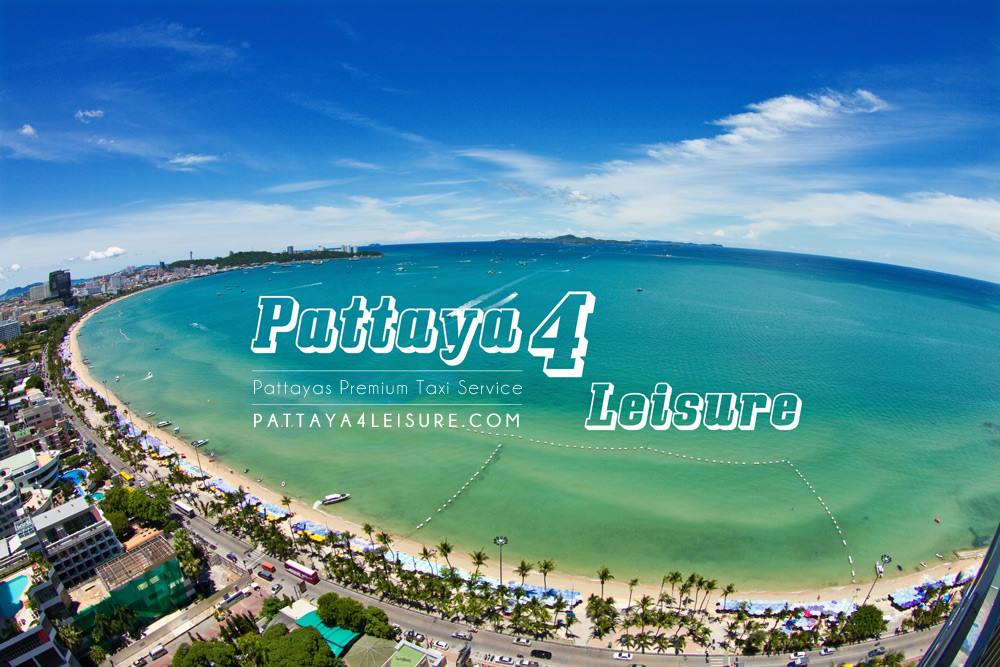 Pattaya 4 Leisure - Blog